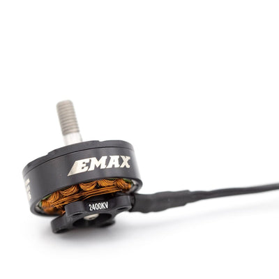 EMAX Freestyle Brushless Performance motor 2306 2400kv