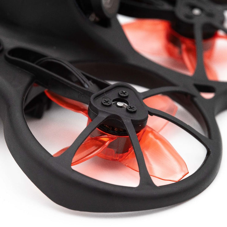 Emax Tinyhawk S Indoor FPV Racing Drone BNF FRSKY – Pyro Drone