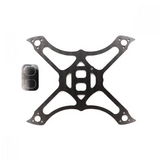 EMAX Tinyhawk II Race Parts - Bottom Plate
