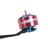 RCINPOWER GTS V2 1207 5000KV Motor - Choose Color
