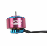 RCINPOWER GTS V2 1207 7500KV Motor - Choose Color
