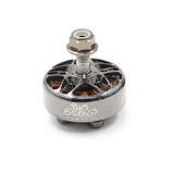 RCINPOWER SmooX 2306 Plus Motor 2580KV Gun Metal