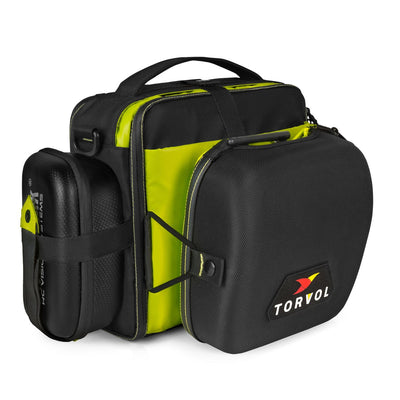 Torvol Freestyle Quad PITSTOP Bag
