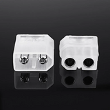 Clear XT60 Connector - Choose Options
