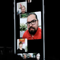 Apple Delays FaceTime Update After Eavesdropping Bug Fiasco