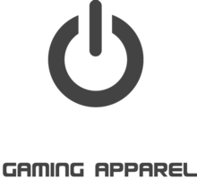 Gaming Apparel