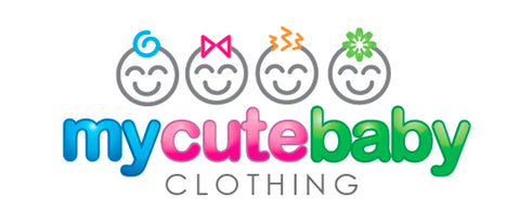 Girls' Baby Clothing