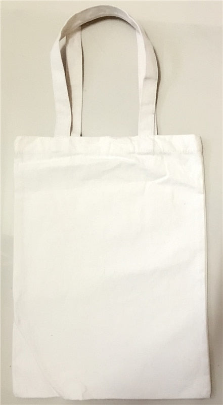 0f4852cfe0521 200 pieces/lot eco-friendly open pocket casual canvas tote bags accept  customized logo