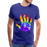 Men's Premium T-Shirt - Pride - royal blue