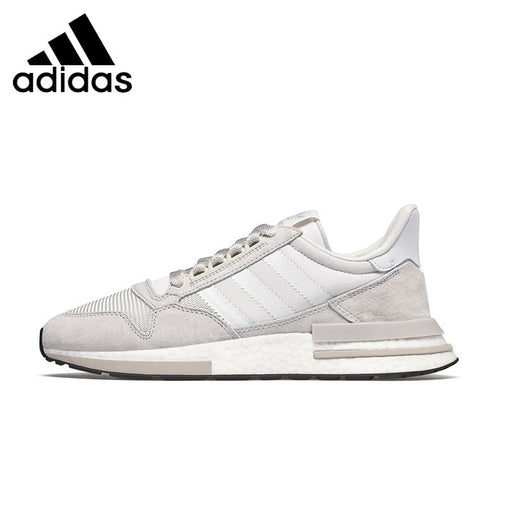 ADIDAS ZX 500 RM BOOST Mens Running Shoes Breathable Support Sports Sneakers For Men Shoes For US Size#B42226