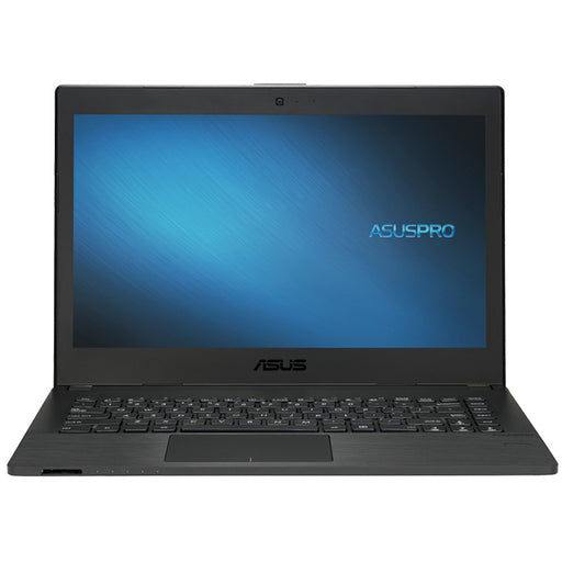 ASUS P453UJ6500 Notebook 14 inch Windows 10 Pro Intel Core i7-6500U Dual Core 2.5GHz 4GB RAM 1TB HDD Fingerprint HDMI Laptop