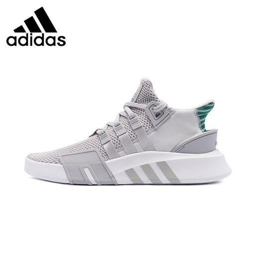 Adidas EQT BASK ADV Man Running Shoes Breathable Classic Clover Breathable Sneakers CQ2994 AC7354