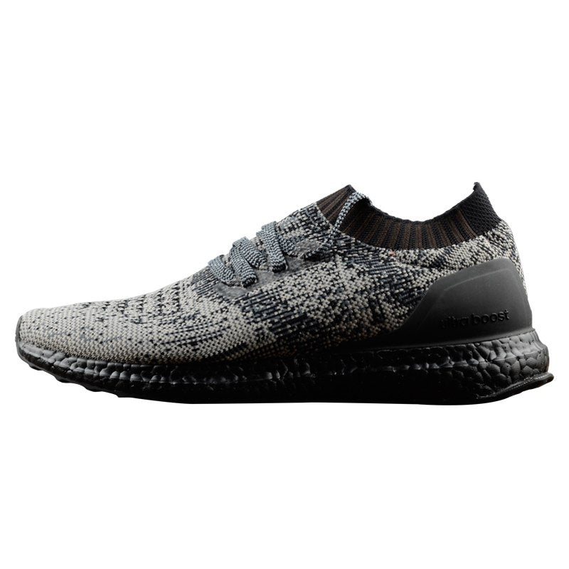 69e701fedb52 Adidas Ultra Boost Uncaged Original Men s Running Shoes Sports Outdoor  Breathable Sneakers Original BB4679