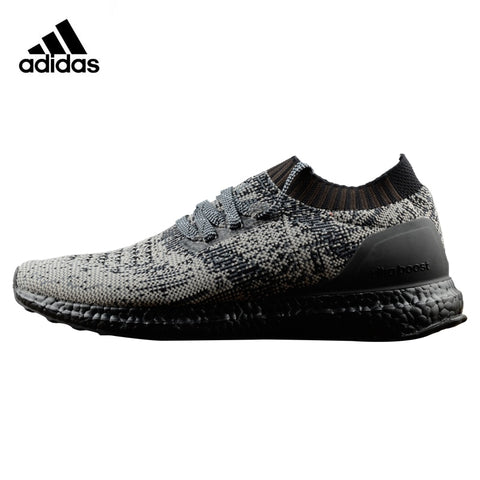 4f0b6ca61c1f9 Adidas Ultra Boost Uncaged Original Men s Running Shoes Sports Outdoor  Breathable Sneakers Original BB4679
