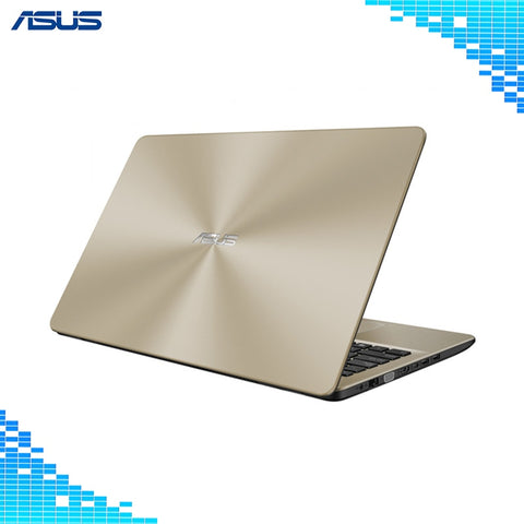 "Asus A580UR8250-5B4CXHA2X10 Business laptop Intel i5-8250U 500G HDD+128G SSD 15.6""portable laptop"