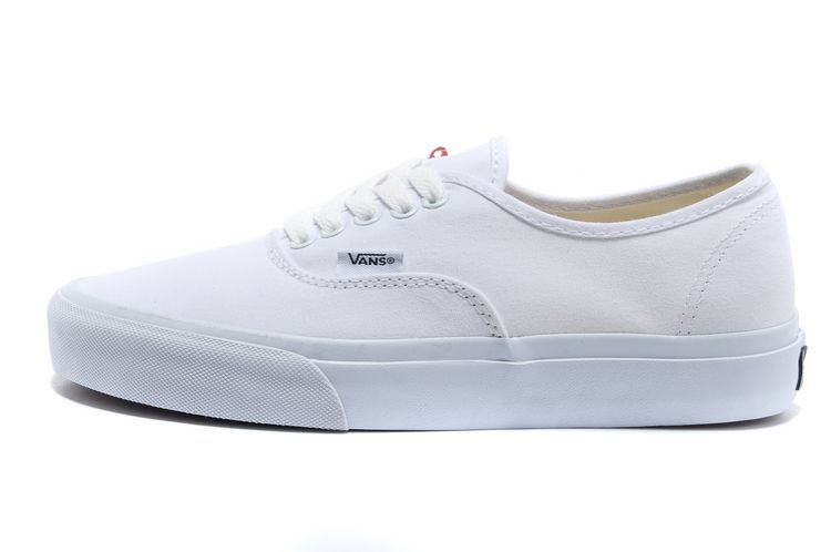 0168a11e0e45 Free Shipping Vans classic Womens Unisex Slip-On Low Top canvas shoes