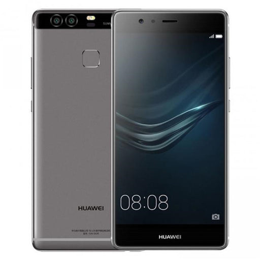 HUAWEI P9 3GB RAM 32GB ROM Hisilicon Kirin 955 2.5GHz Octa Core 5.2 Inch 2.5D FHD Screen Android 6.0 4G LTE Smartphone