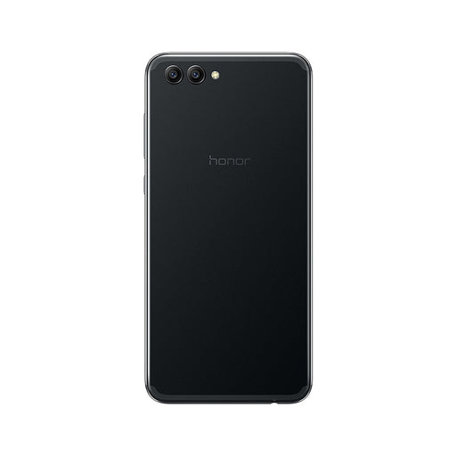 Honor View 10 6 GB RAM 128 GB ROM quad core 5.99 inch 16 MP full view display smartphone 1080x2160 pixels Android mobile phone