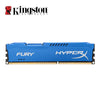 Kingston HyperX FURY 4GB 8GB 512M x 64-Bit DDR3-1866 CL10 240-Pin DIMM