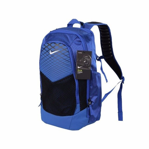 NIKE Original New Arrival Vapor Power Unisex School Student Backpacks Sports Bags BA5479-480
