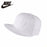 Nike Air Force Golf Cap Sportswear Af-1 Woman Breathable Men Peaked Cap #891298