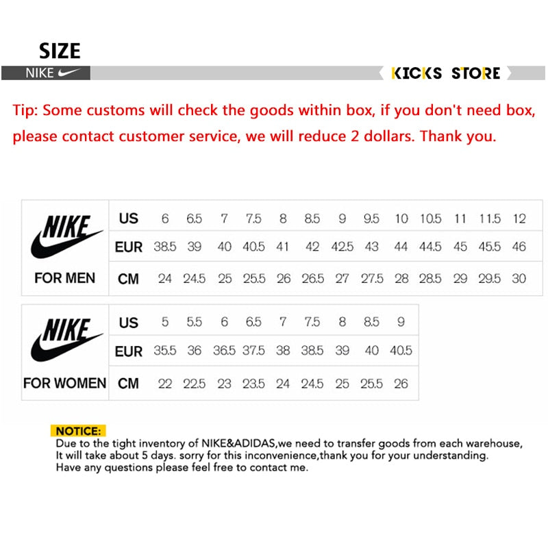 7826a3dc0a13a2 Nike Air Jordan 1 Black Toe Original Mens Basketball Shoes Breathable  Stability Sneakers For Men Shoes