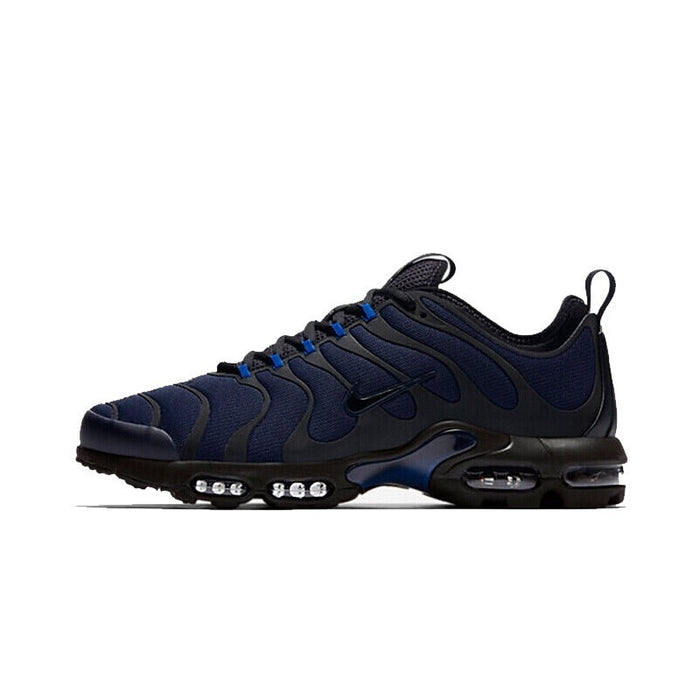 b4a418ec2f Nike Air Max Plus Tn New Arrival Original Men's Running Shoes Classic Air  Cushion Outdoor Sports