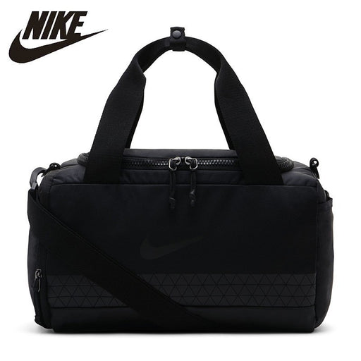Nike Nike Official NIKE VAPOR JET DRUM Training bag gym sport Luggage Package ( Mini Type ) #BA5545