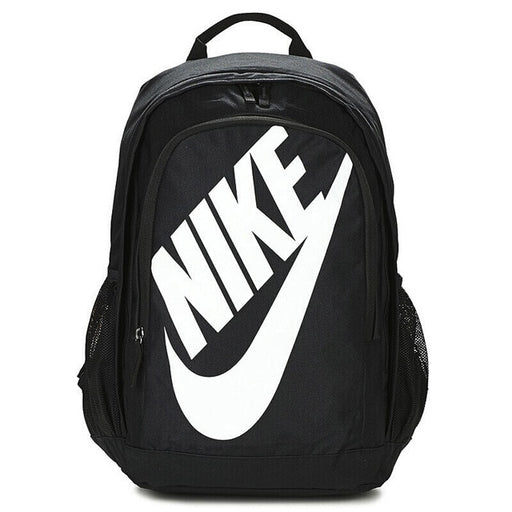 Nike Original Training Bag Unisex Sports Backpacks Hiking Bag New Arrival BA5217