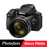 Nikon P900 s camera coolpix P900s Digital Cameras -83x Zoom -Full HD Video -Wi-Fi Brand New