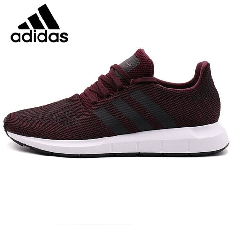 f9839c66ed5 Official Original Adidas Originals LOW Men s Skateboarding Shoes Sneakers  Leisure Rubber Anti-Slippery Hard-