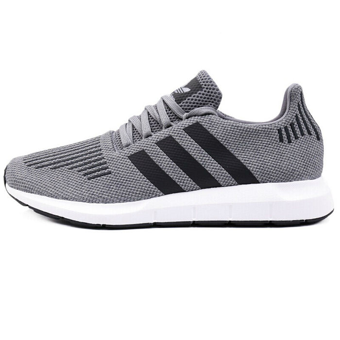 Official Original Adidas Originals LOW Men's Skateboarding Shoes Sneakers Leisure Rubber Anti-Slippery Hard-Wearing Sneakers