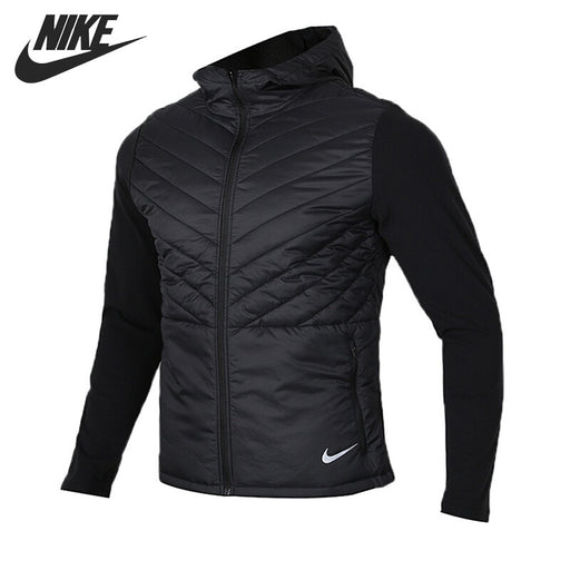 Origina New Arrival 2018 NIKE AROLYR Men's Cotton-padded jacket Sportswear