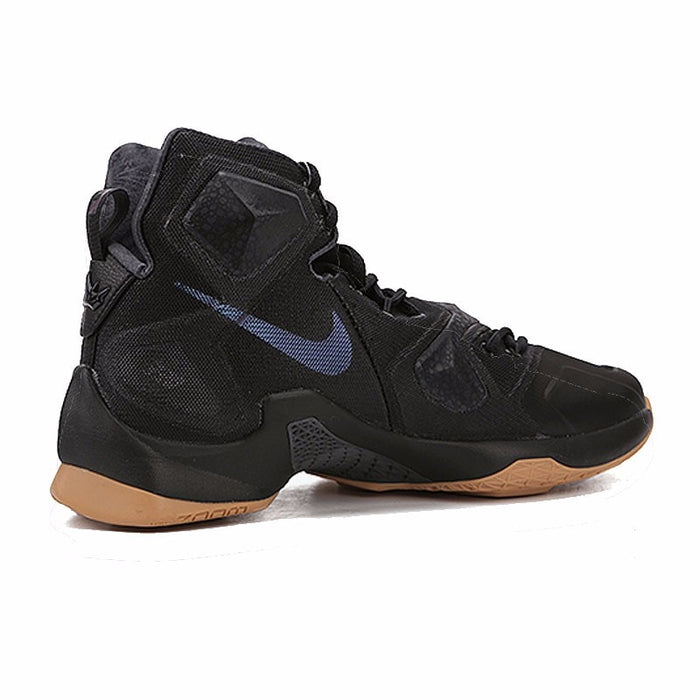 a2f6757a2 Original Authentic Nike Men s LEBRON EP LBJ 13 Basketball Shoes Sports  Sneakers Athletic Designer High Top