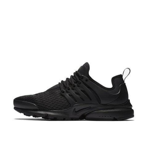 buy online 028a1 d1c10 Presto Authentic Women s Running Surface Mesh Nike Original Air d4xwYCCq