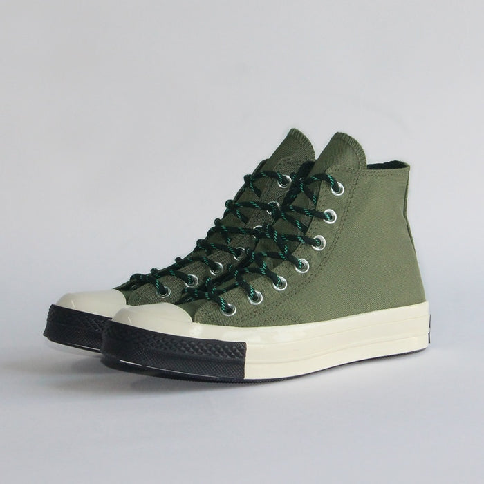 94bd5843a8 Original Converse All Star Comfortable Canvas Unisex Sneakers High Quality  Skateboarding Hard-Wearing Shoes 161481C