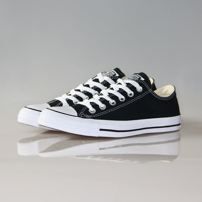 Original Converse classic all star canvas shoes men and women sneakers low classic Skateboarding Shoes 4 color
