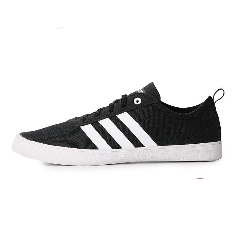 brand new cdc93 8cc71 Original New Arrival 2018 Adidas NEO Label Womens Skateboarding Shoes  Sneakers