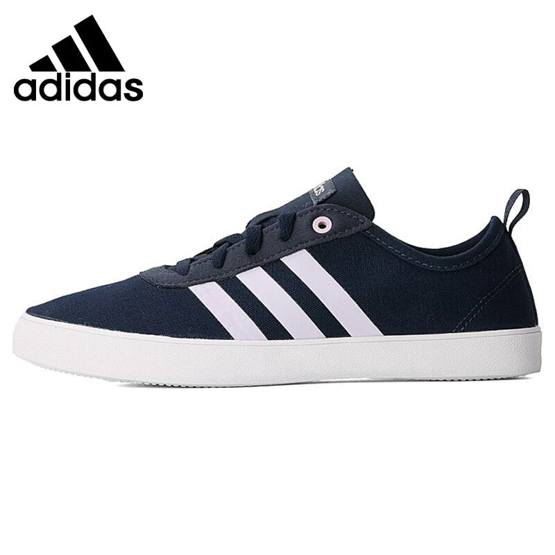 Original New Arrival 2018 Adidas NEO Label Women's  Skateboarding Shoes Sneakers