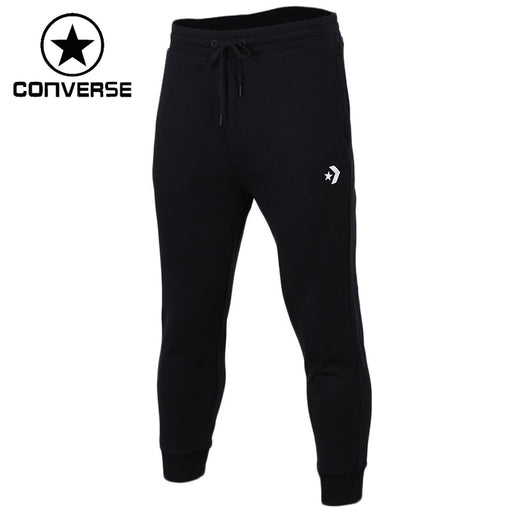 Original New Arrival 2018 Converse Men's Pants Sportswear