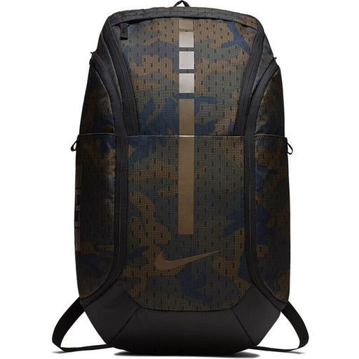 Original New Arrival 2018 NIKE HPS ELT PRO BKPK Unisex Backpacks Sports Bags