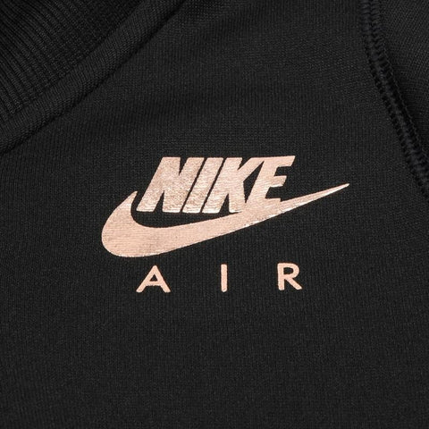 8c825aa3b5eb Original New Arrival 2018 NIKE NSW AIR N98 JKT PK Women s Jacket Sportswear