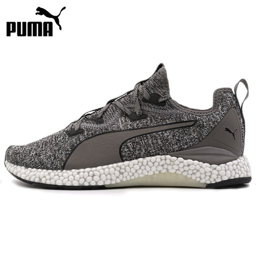 Original New Arrival 2019 PUMA  Hybrid Runner Men's Running Shoes Sneakers