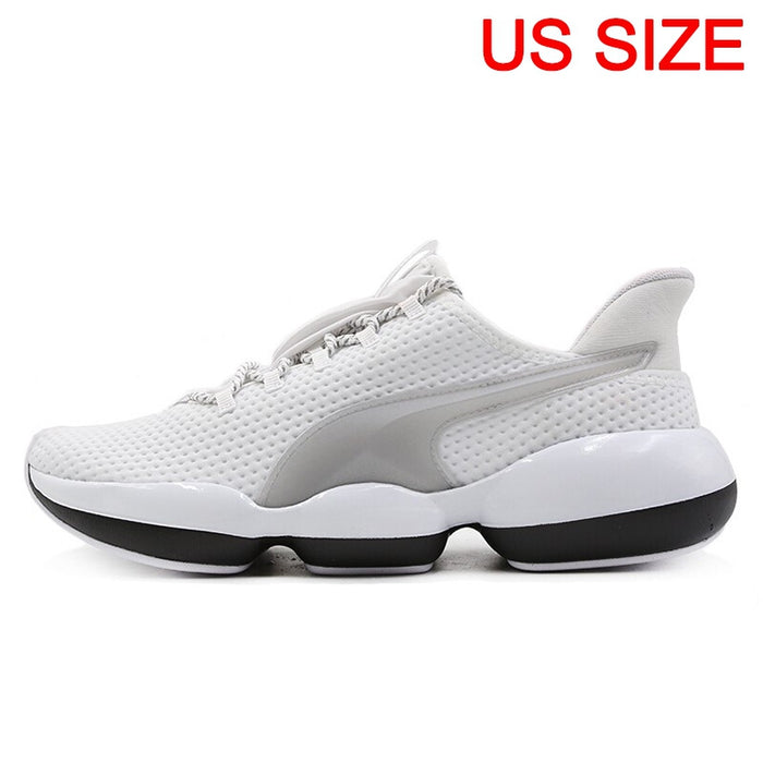 Original New Arrival 2019 PUMA Mode XT Wns Women's Running Shoes Sneakers