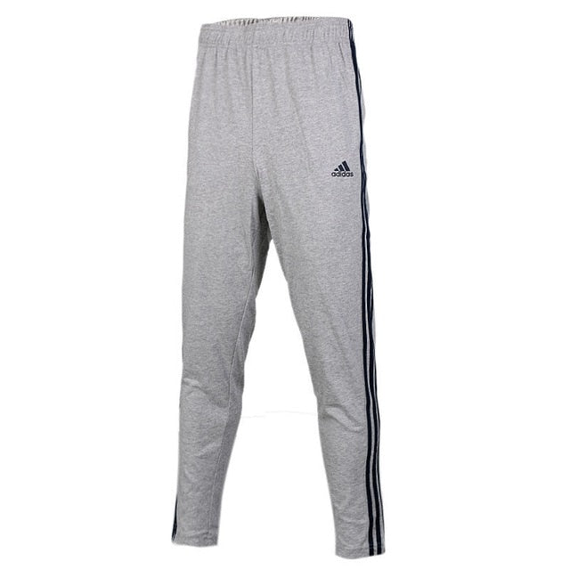 Original New Arrival  Adidas Performance Men's Pants Sportswear