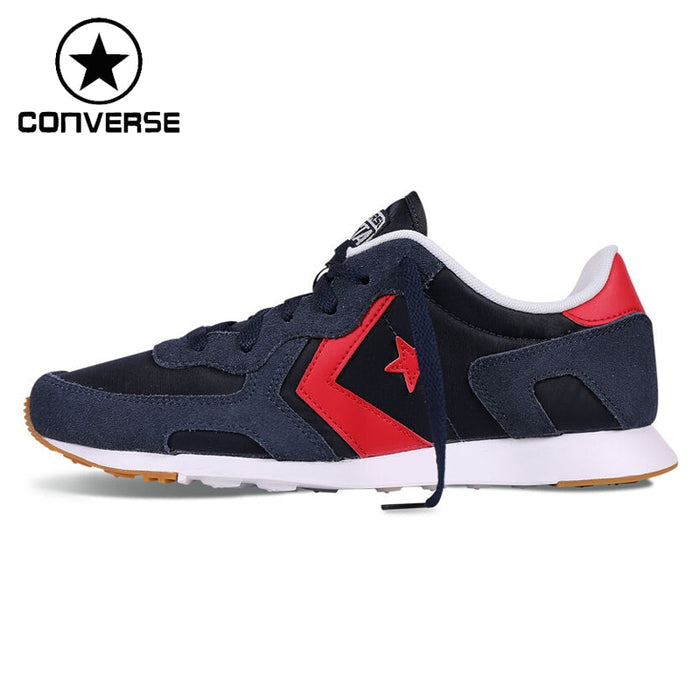 Original New Arrival  Converse 84 Thunderbolt Unisex Skateboarding Shoes Sneakers