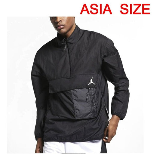 Original New Arrival  NIKE  AS 23 ENGINEERED LT WEIGHT JKT Men's Jacket Sportswear