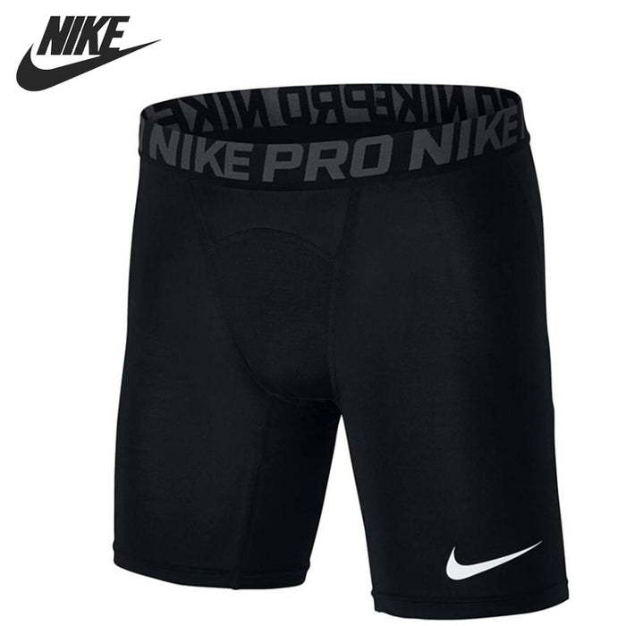Original New Arrival  NIKE AS M NP SHORT Men's Shorts Sportswear