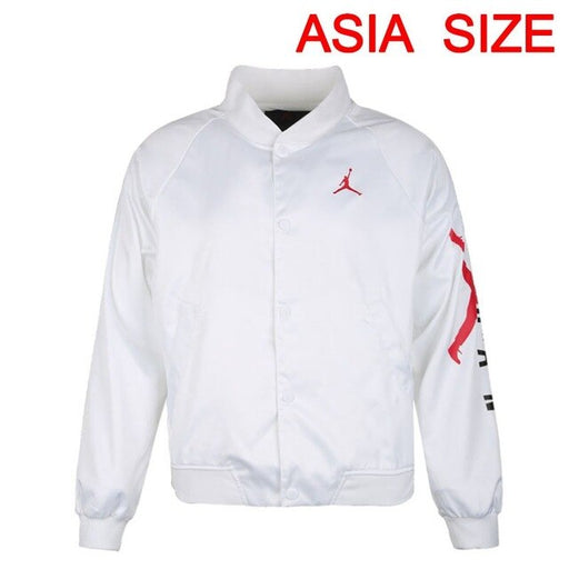 Original New Arrival NIKE Jumpman Air  Men's Jacket  Sportswear