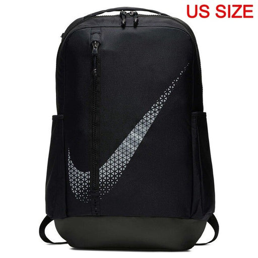 Original New Arrival NIKE VPR POWER BKPK - GFX Unisex  Backpacks Sports Bags